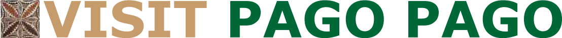 logo two color