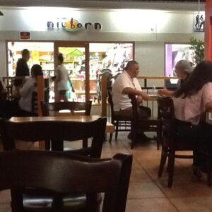 Koko Bean Restaurant