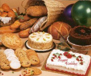 Emilio's Bakery