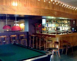 Sadie's Bar